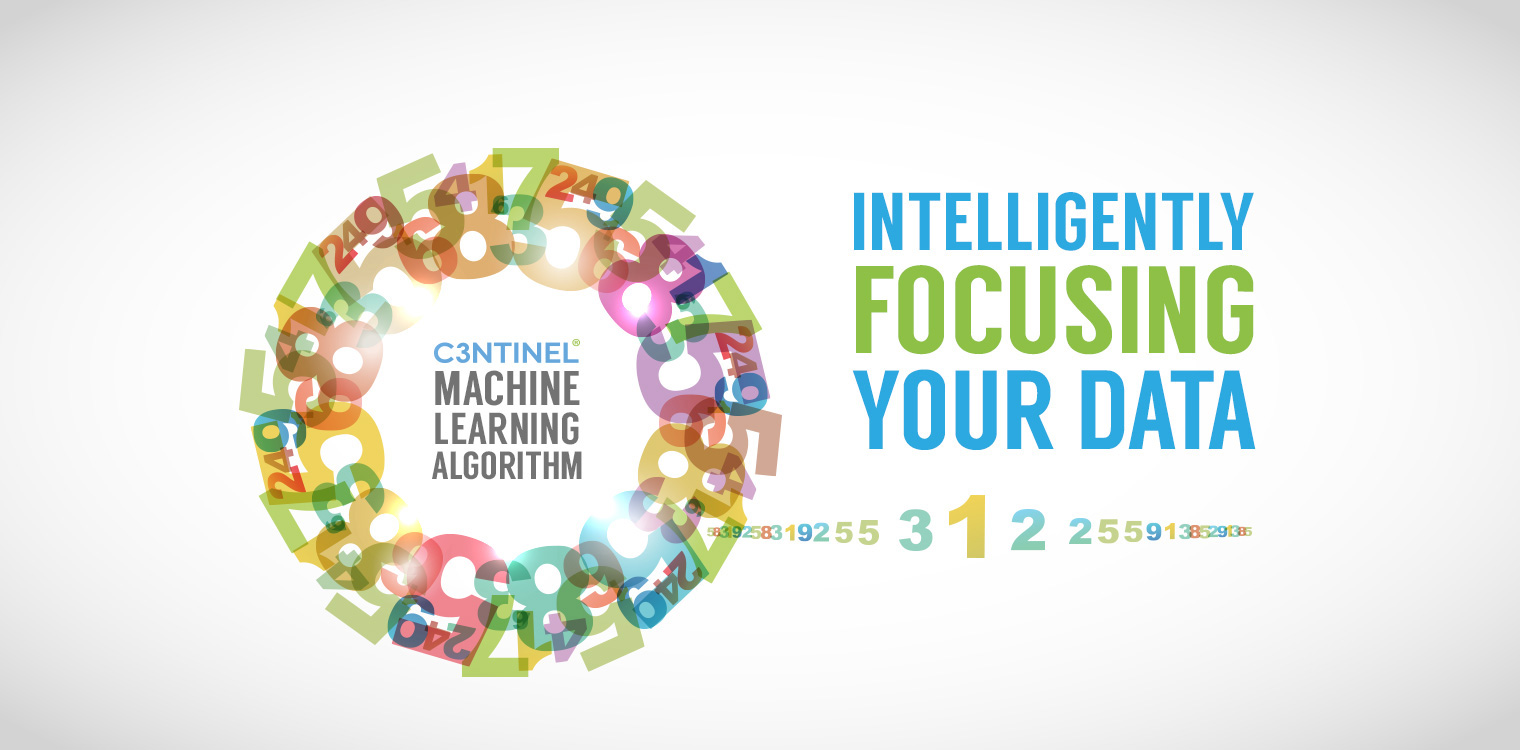 Intelligently focusing your data